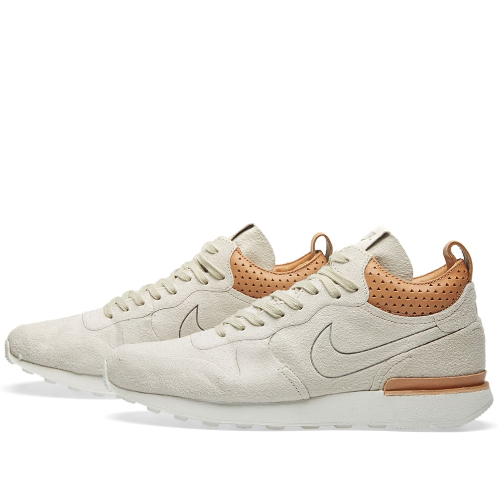 quality design 323b1 08547 Nike Internationalist Mid Royal Sandtrap   END.