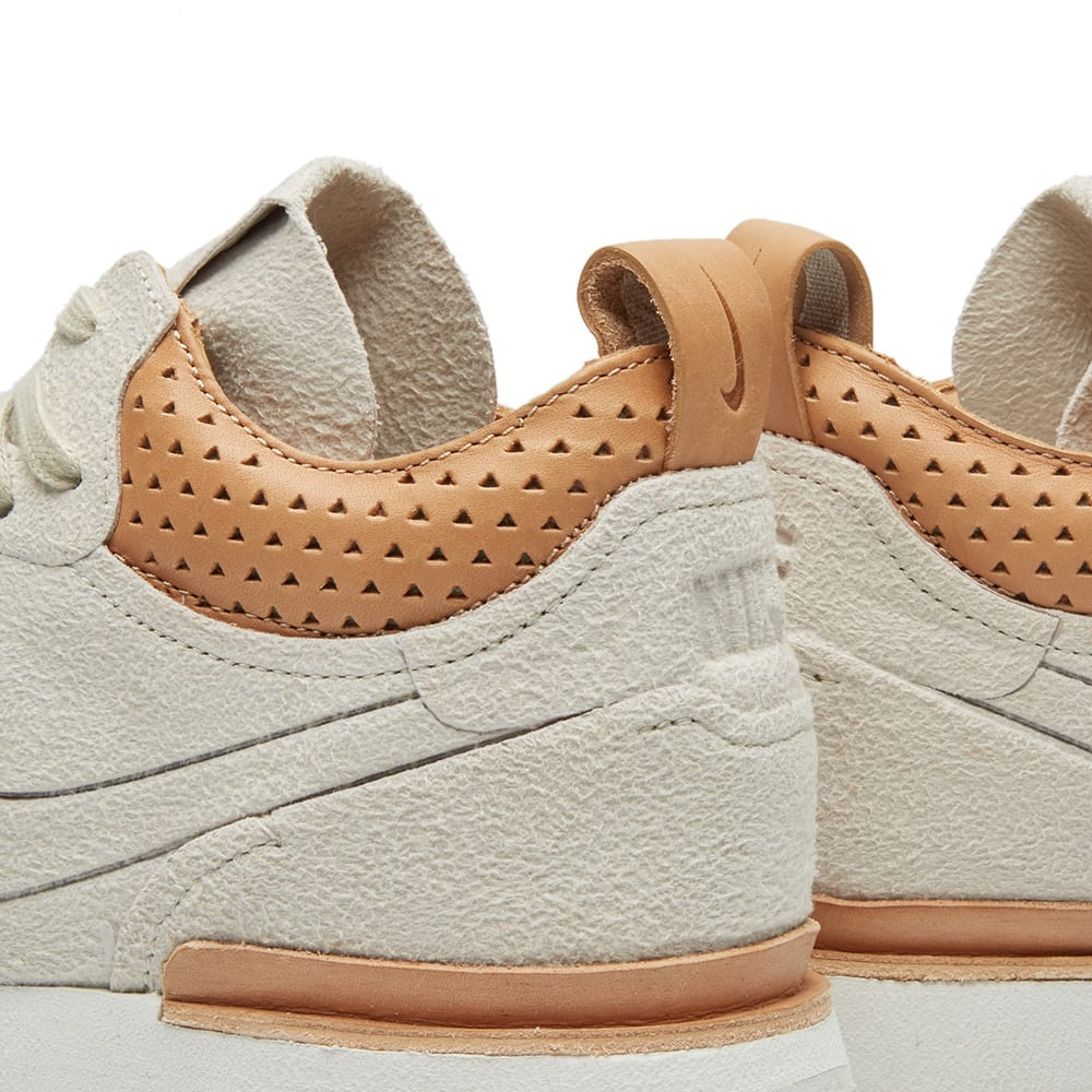 quality design 26f51 600bc Nike Internationalist Mid Royal Sandtrap   END.