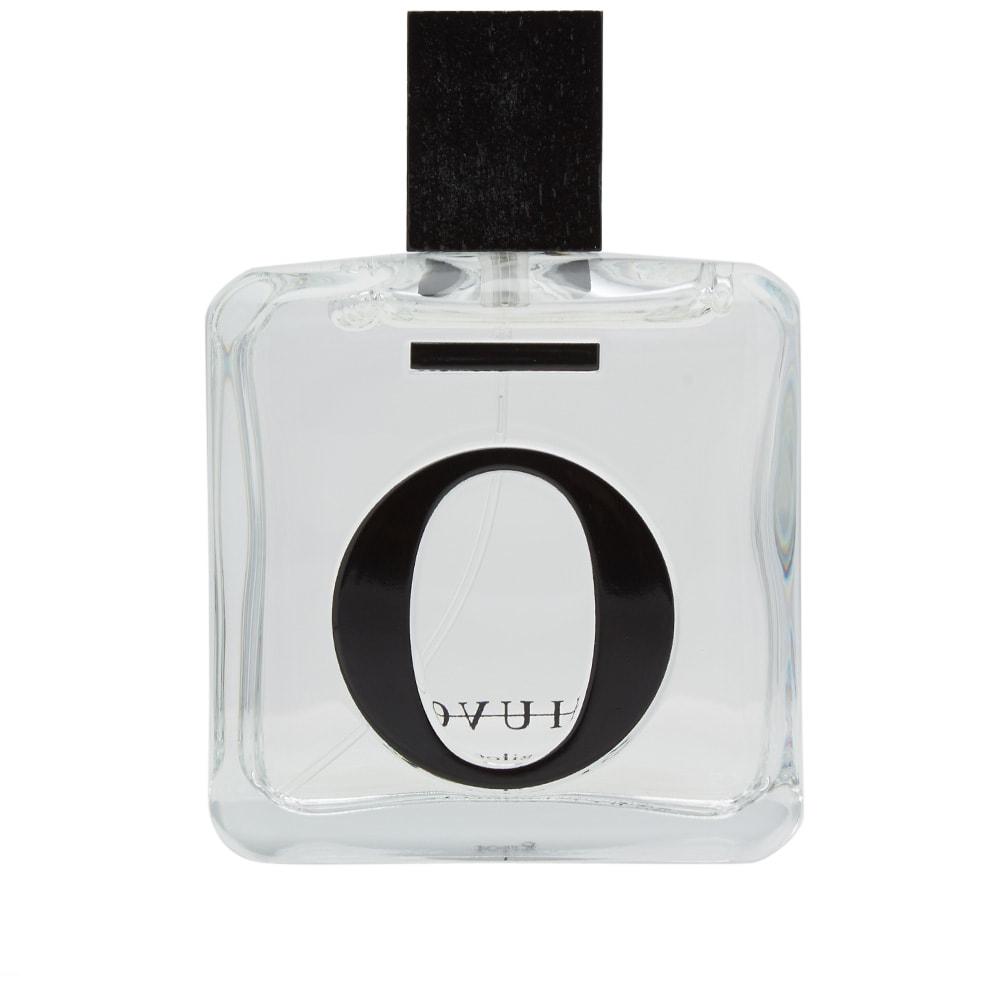 IIUVO Iiuvo Gilot Eau De Parfum