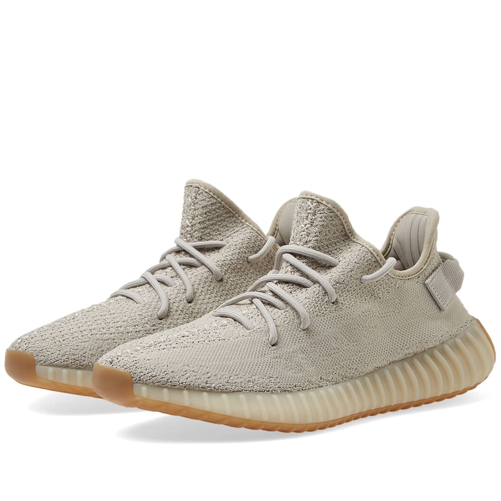 hot sale online 553bf e2ce0 Yeezy Boost 350 V2