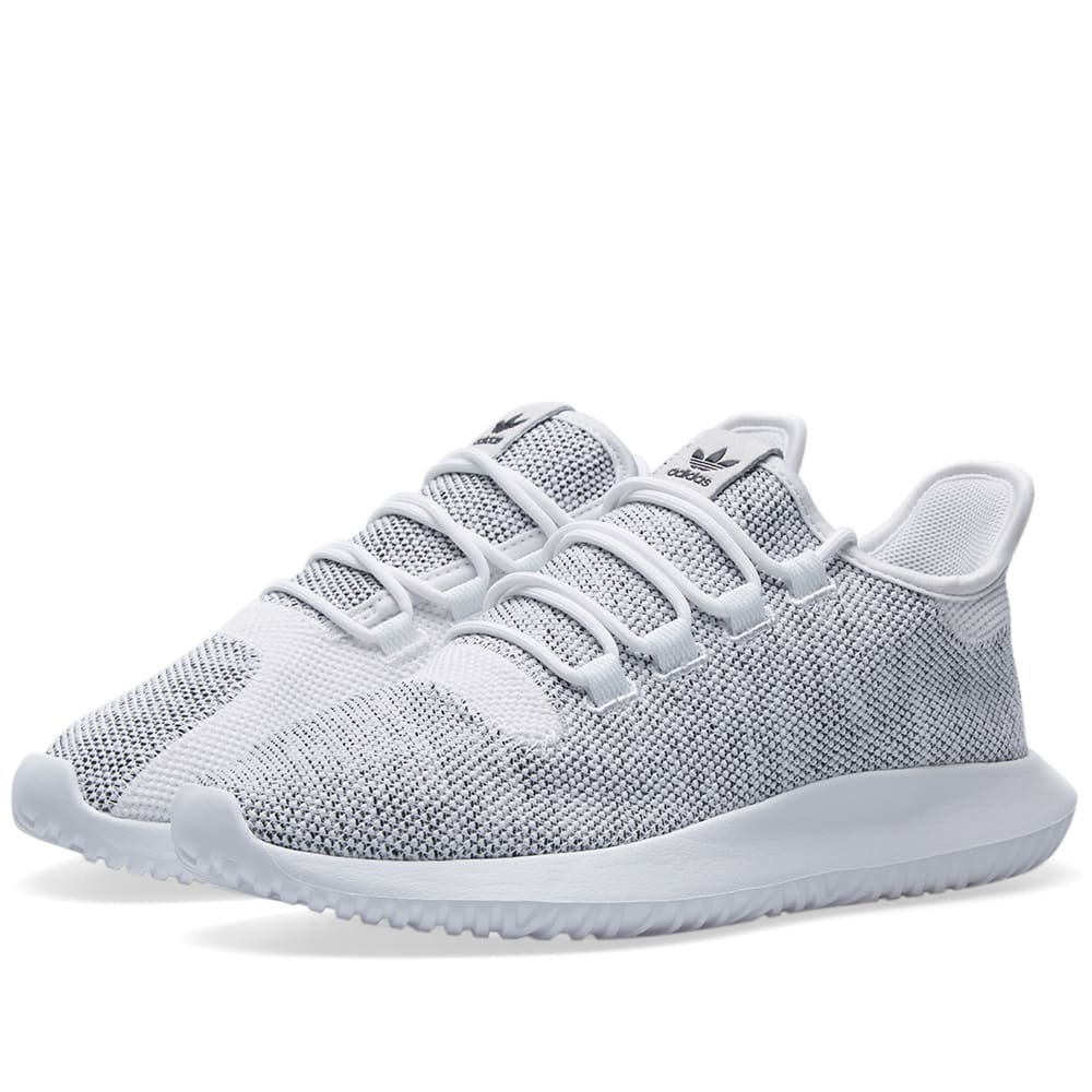huge discount 4e9a2 ee59b Adidas Tubular Shadow Knit