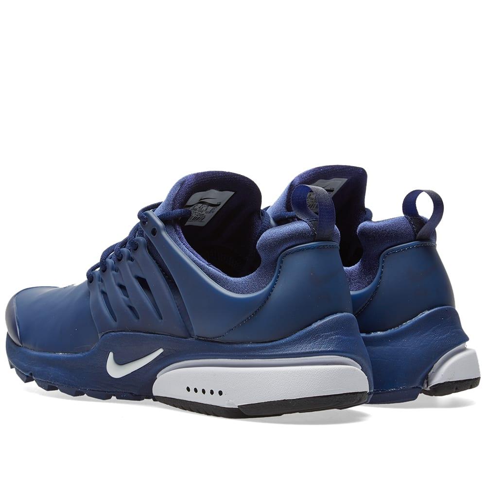 Nike Air Presto Low Utility