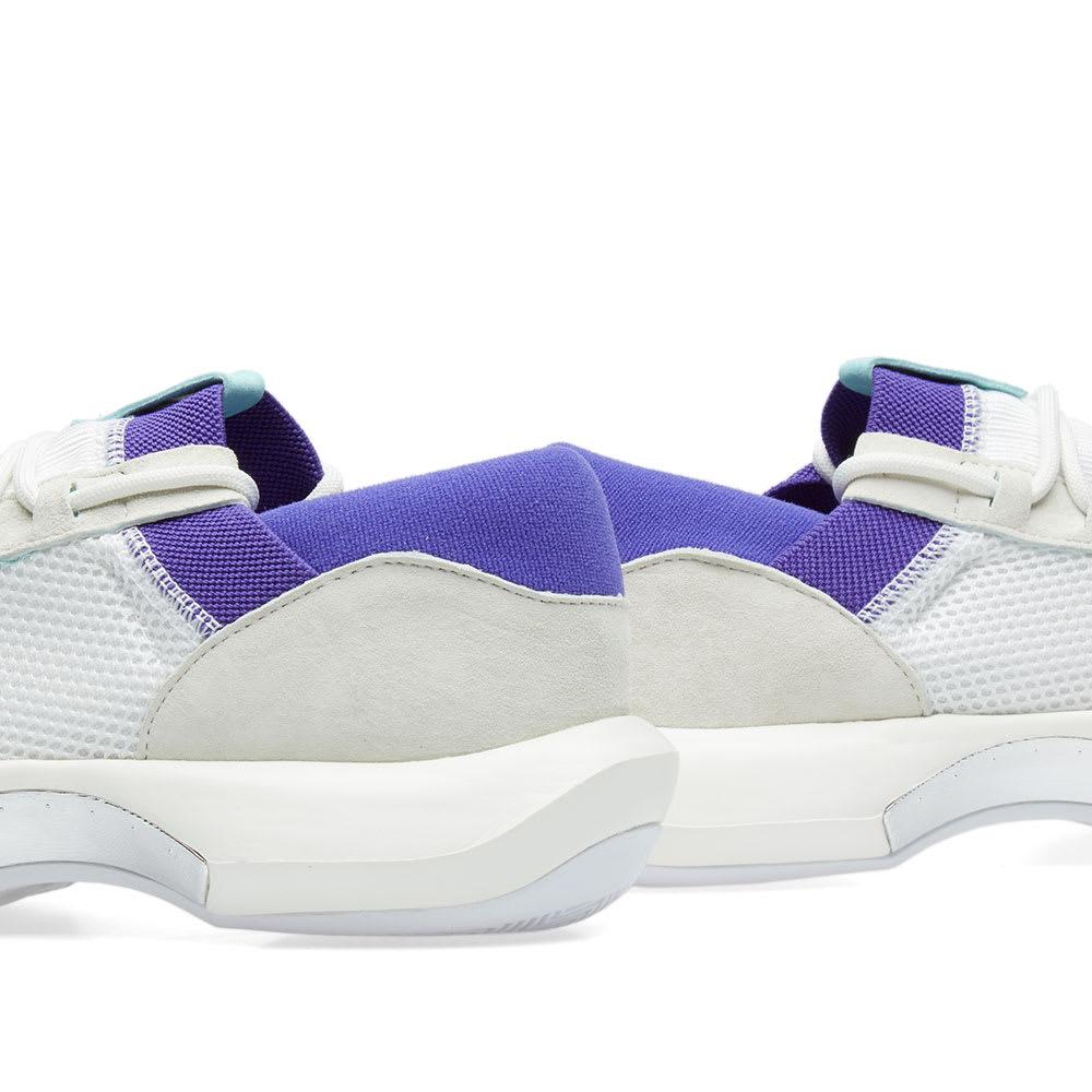 Adidas Consorzio X Belle Scarpe Da 1 / D, Bianco Modesens