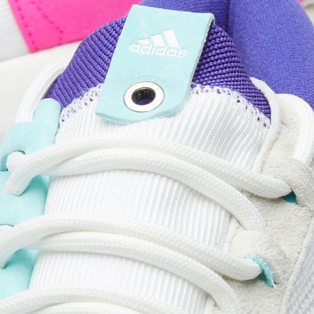 Adidas 1 Nice Ad Crazy Consortium X Kicks wvmN8n0