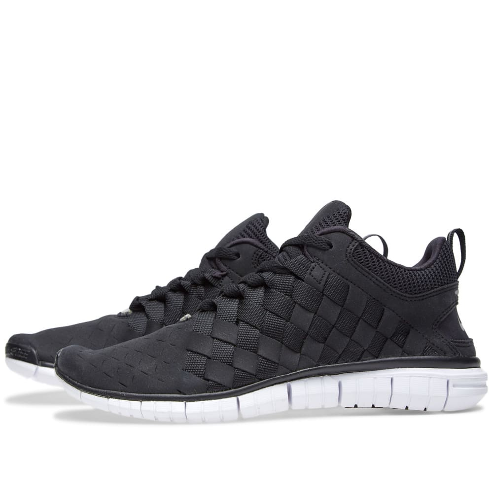 Cheap Nike Free Powerlines II Cheap Nike free flyknit clearance