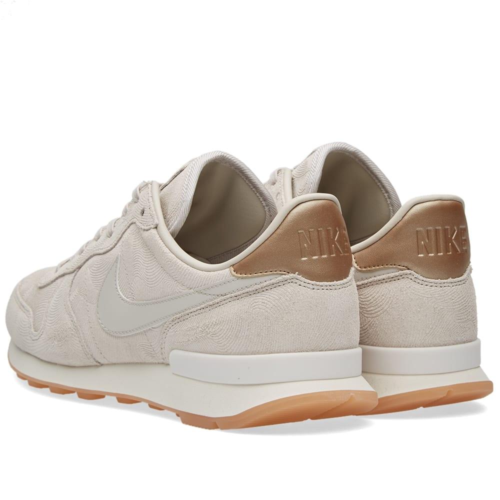 great look cheapest sale uk Nike W Internationalist PRM