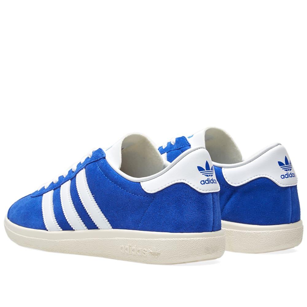 Adidas SPZL Jogger