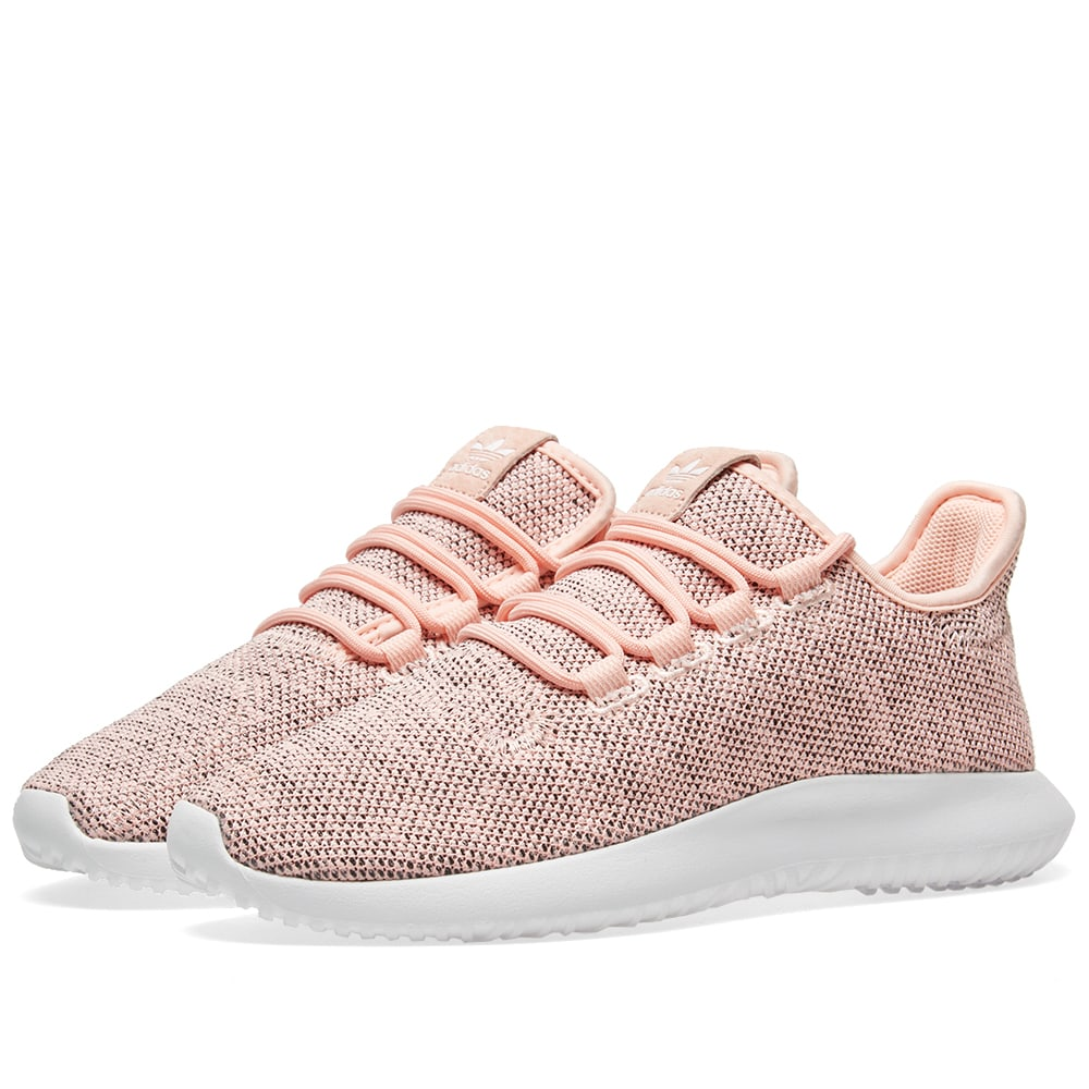 outlet store 9a563 9a08e Adidas Women's Tubular Shadow W