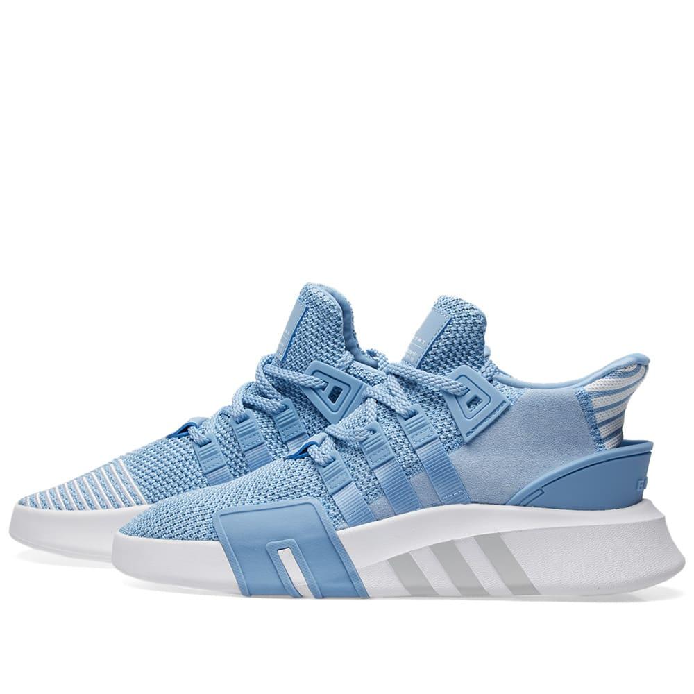 wholesale dealer 1ae5e 10e70 Adidas EQT Bask ADV W