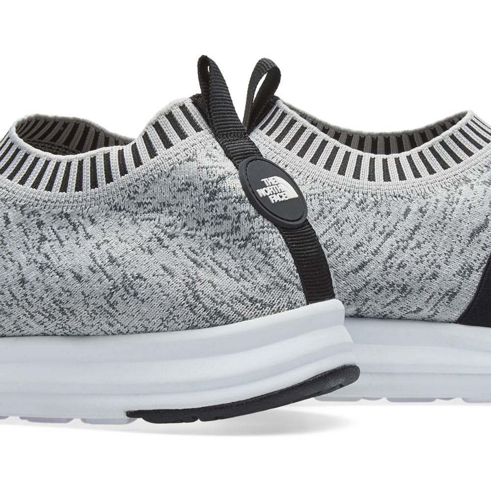 782e40d8a The North Face NSE Traction Knit Moc Sneaker
