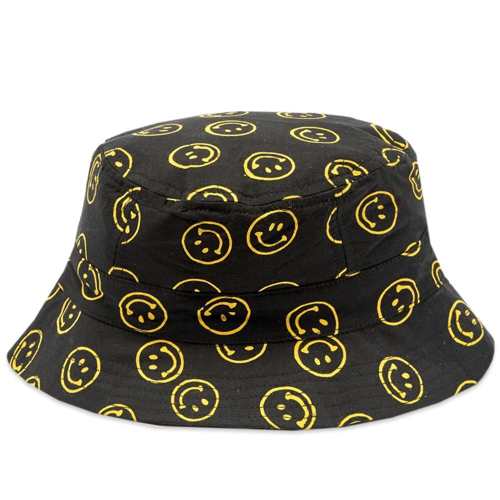 Stan Ray Bucket Hat