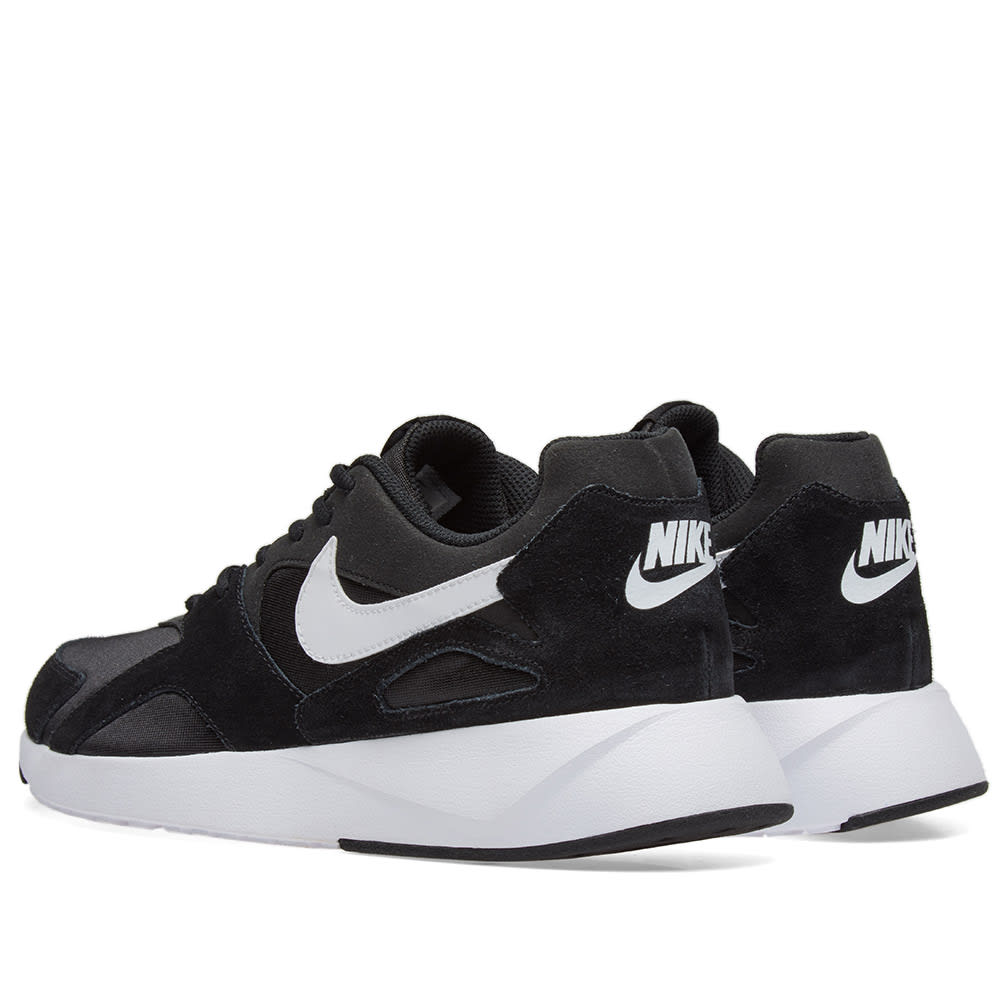 in stock newest collection sneakers for cheap Nike Pantheos