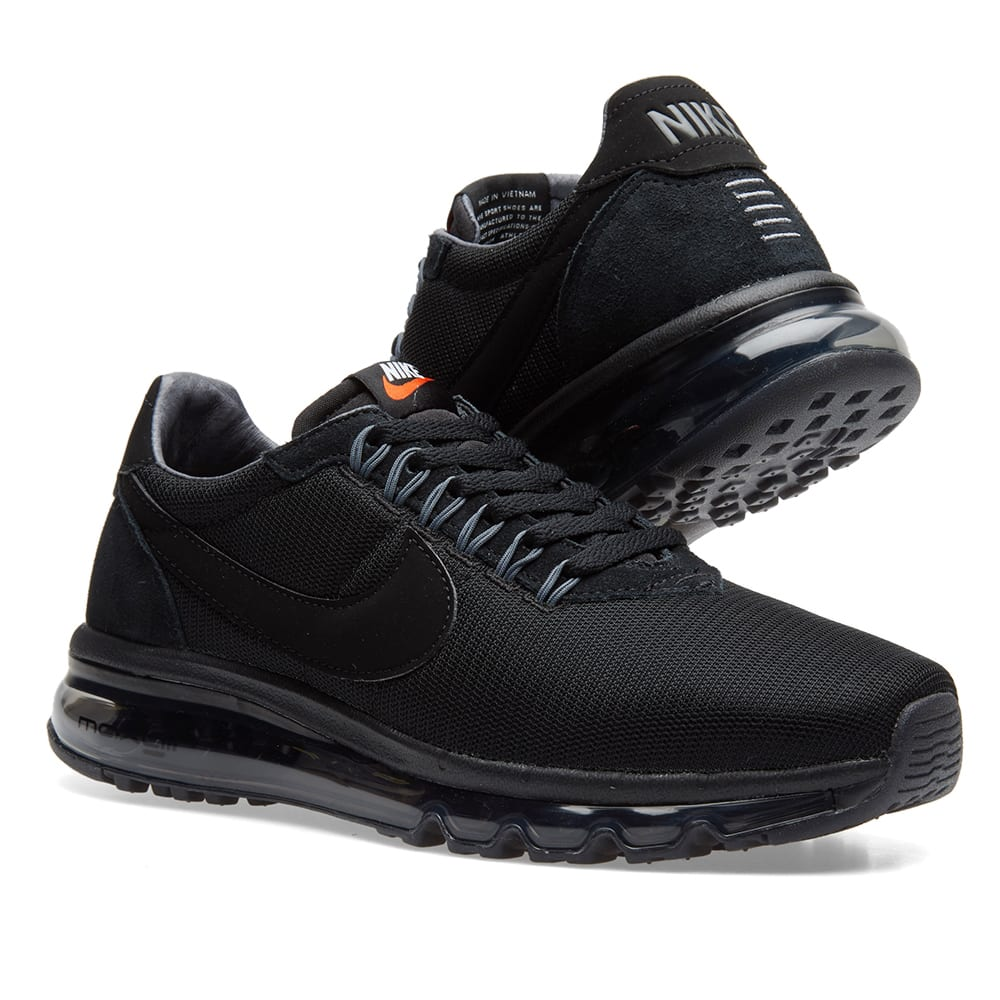 sports shoes ddb1a d8f18 Nike Air Max LD-Zero