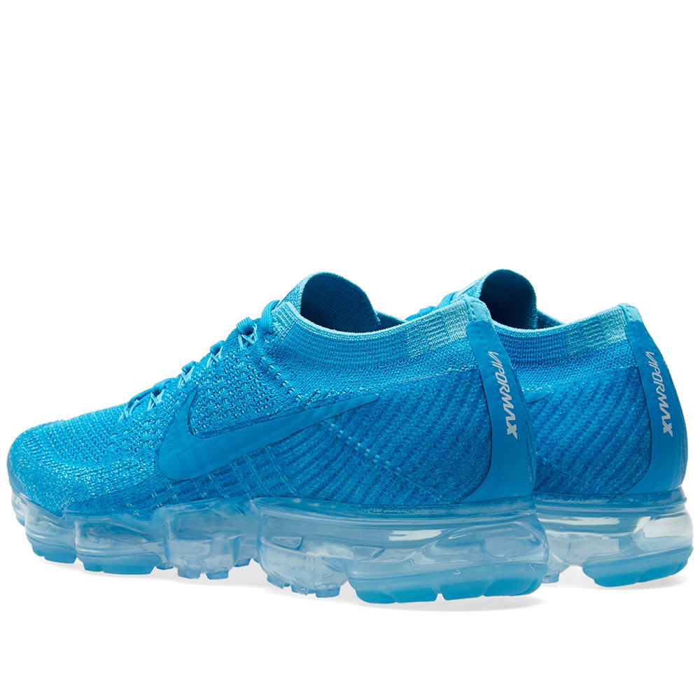 super cute promo code top quality Nike Air Vapormax Flyknit