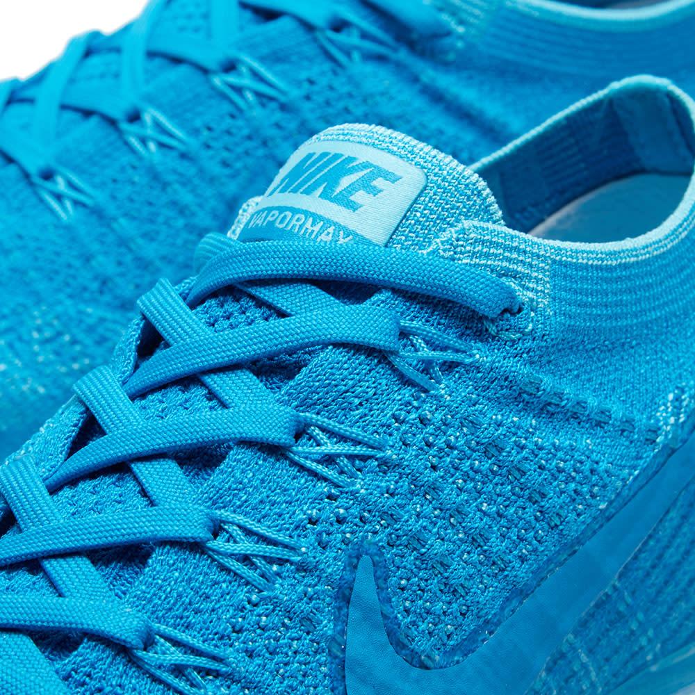 hot sale online e3dec 988fc Nike Air Vapormax Flyknit