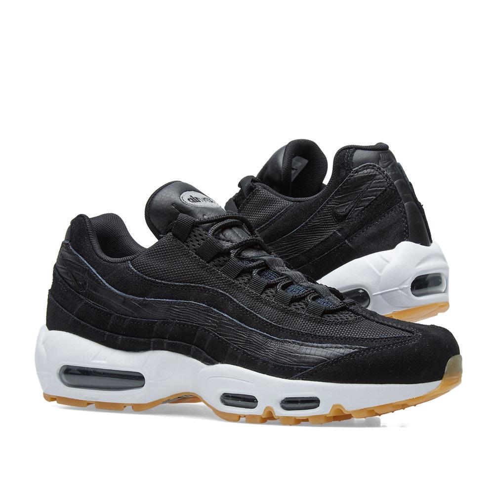 size 40 e0423 30c65 Nike Air Max 95 Premium