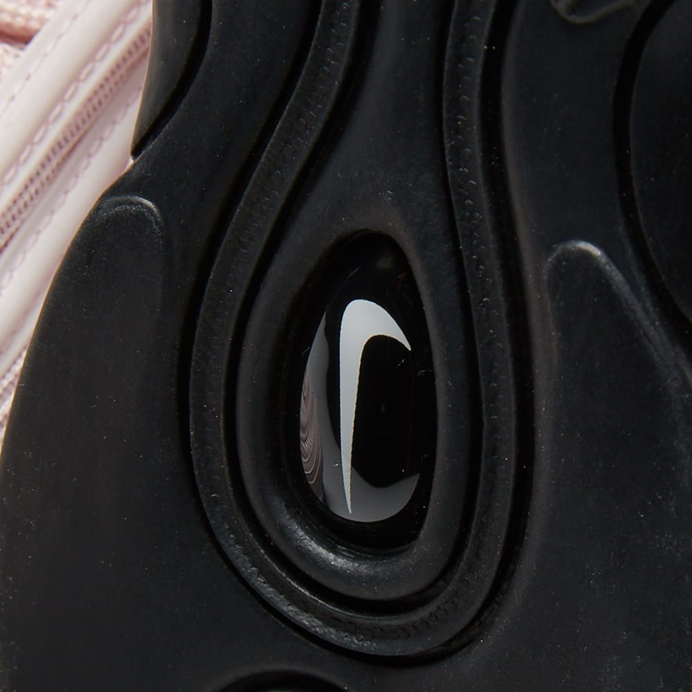 san francisco b58c6 aca42 Nike Air Max 97 W Barely Rose   Black   END.