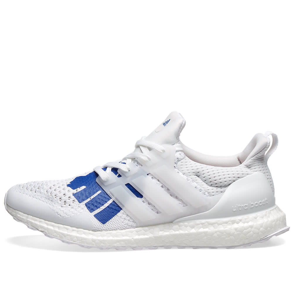 Undefeated Undefeated Ultraboost Adidas X X Ultraboost Undefeated X Adidas Adidas 34LqcR5SAj