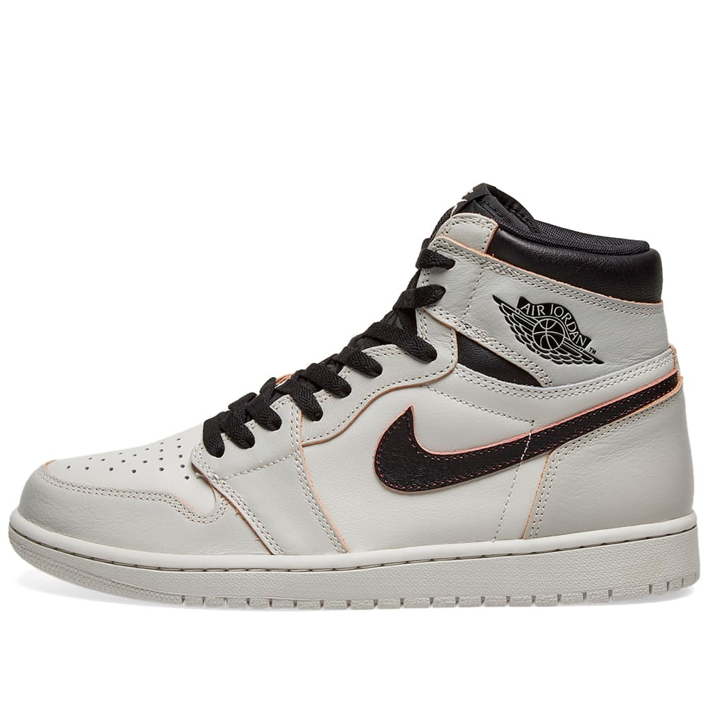 bas prix 0d6e2 da5c7 Air Jordan 1 High OG
