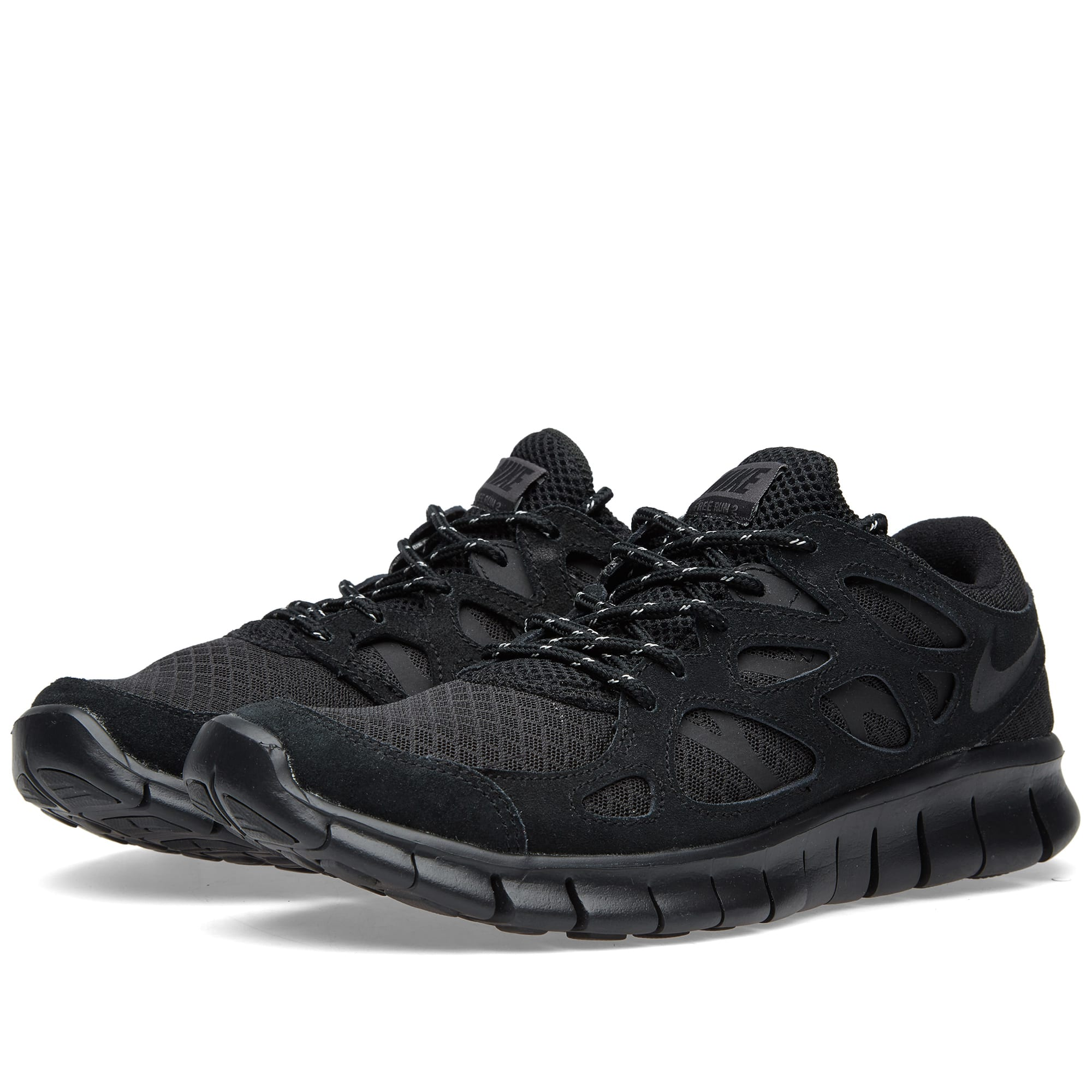 new products 1fca6 41d88 Nike Free Run 2