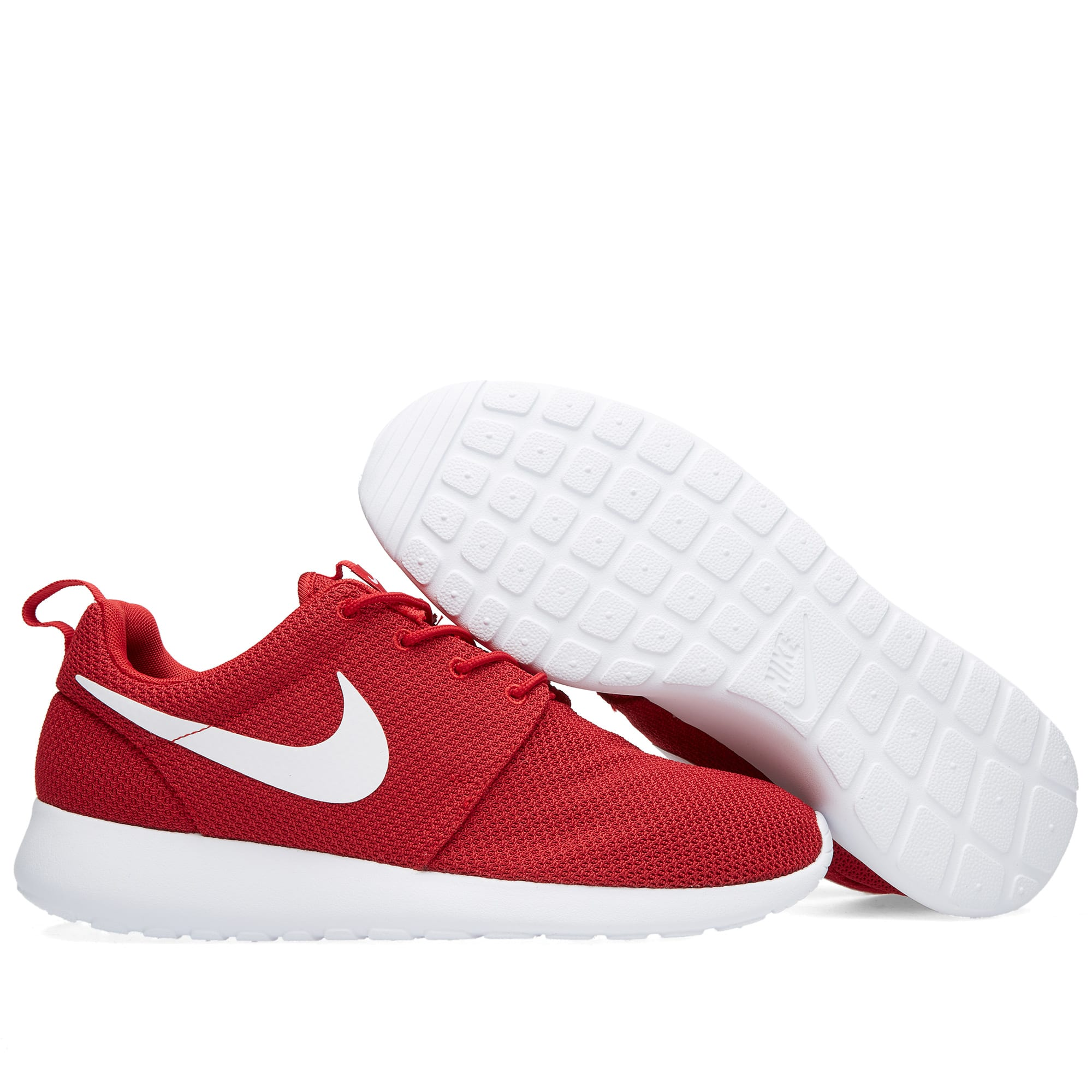 new arrival 10052 4264a Nike Roshe One