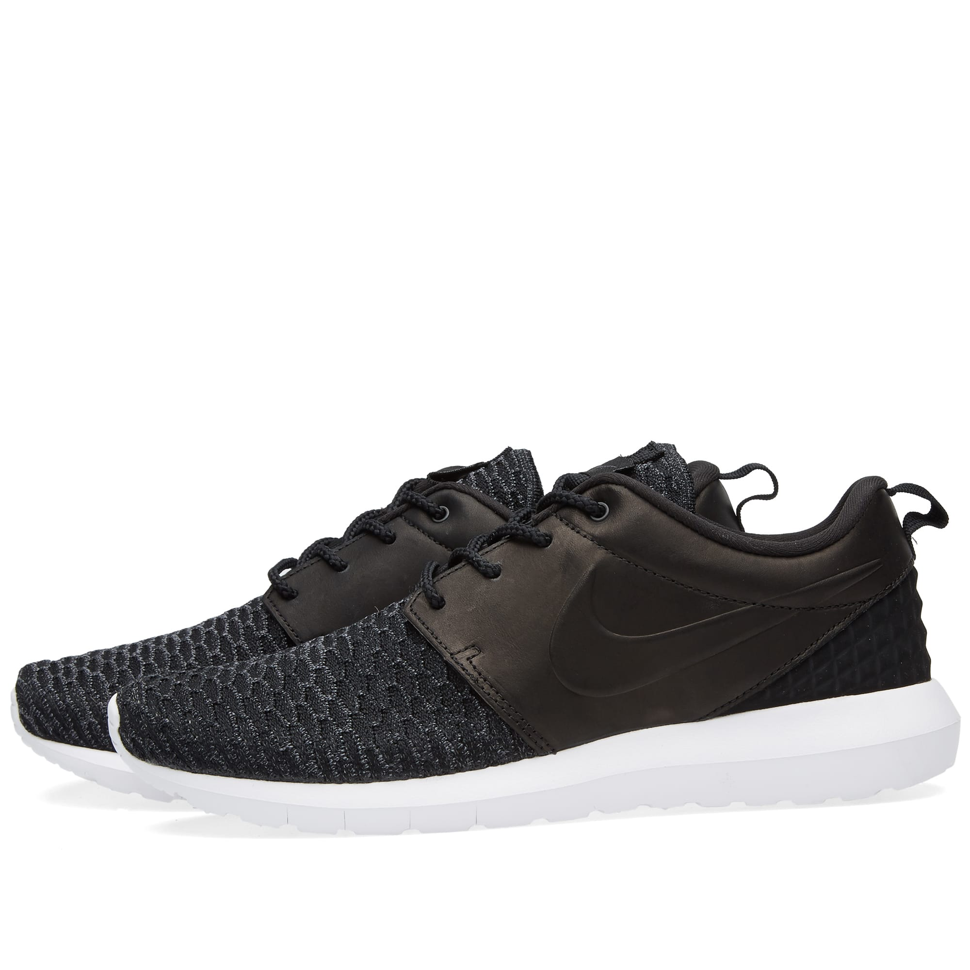 pretty cool latest discount exquisite style Nike Roshe One NM Flyknit Premium