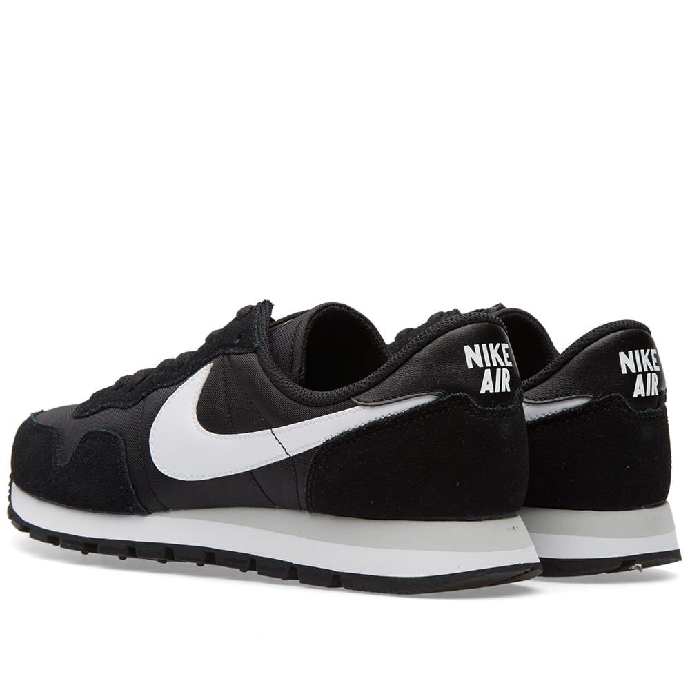 e4aedc1037d2 Nike Air Pegasus  83 Black   White