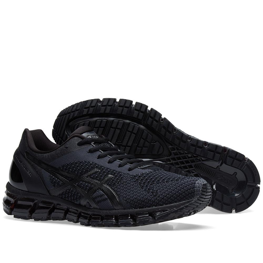 separation shoes d2a59 a7ce1 Asics Gel Quantum 360 Knit