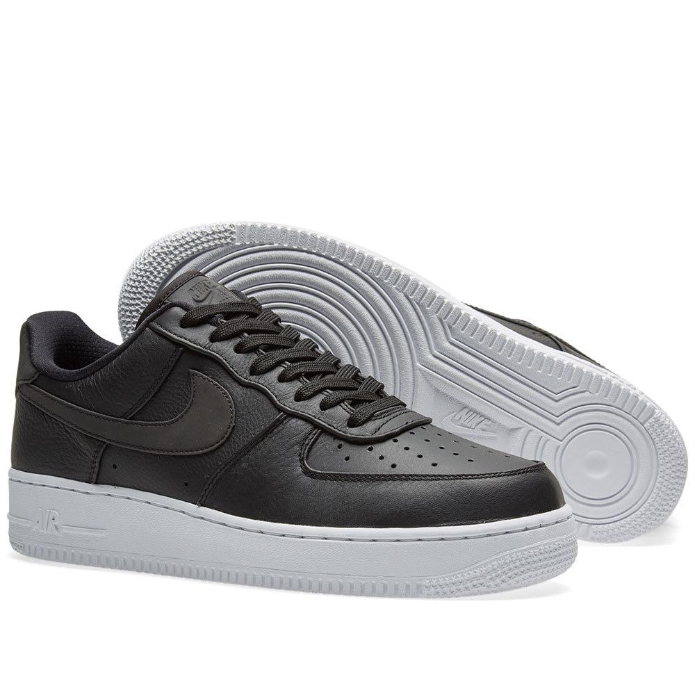 Nike Air Force 1 '07 Prm