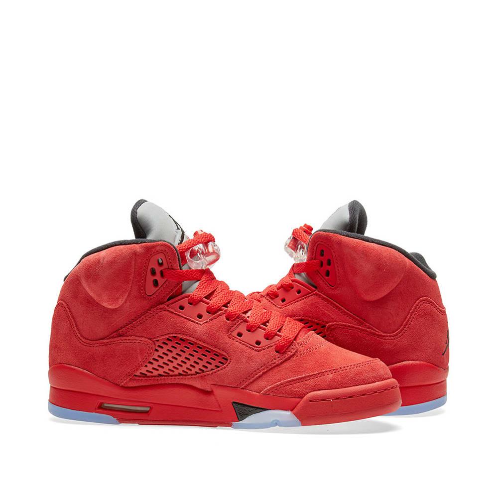sports shoes b8ae5 83685 Nike Air Jordan 7 Retro Gs Cheap Nike Jordans 13