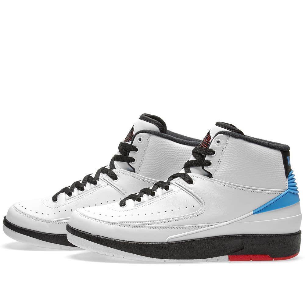 6a9302b401d496 Air Jordan 31 Low Reviews