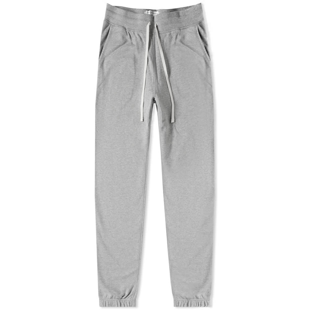 REIGNING CHAMP CLASSIC SWEAT PANT