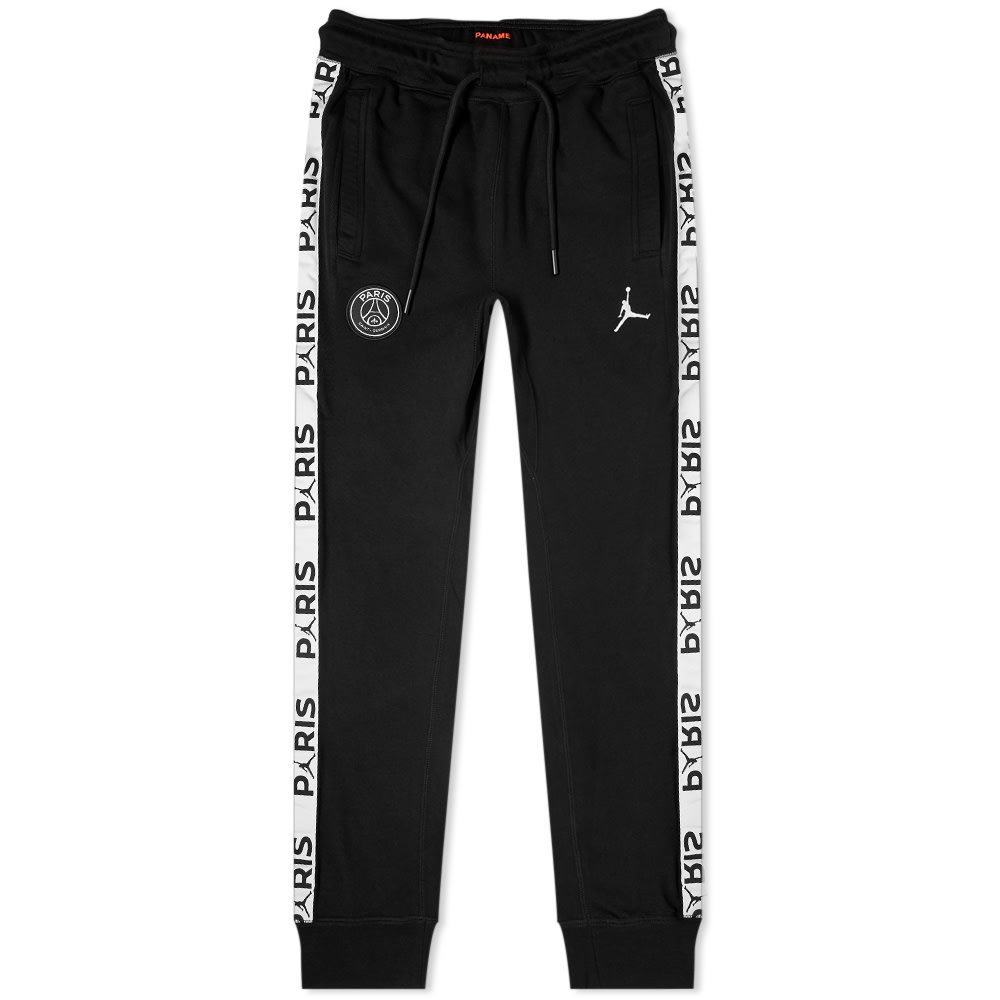 sports shoes 6bd0c e7c19 Air Jordan x PSG Fleece Pant