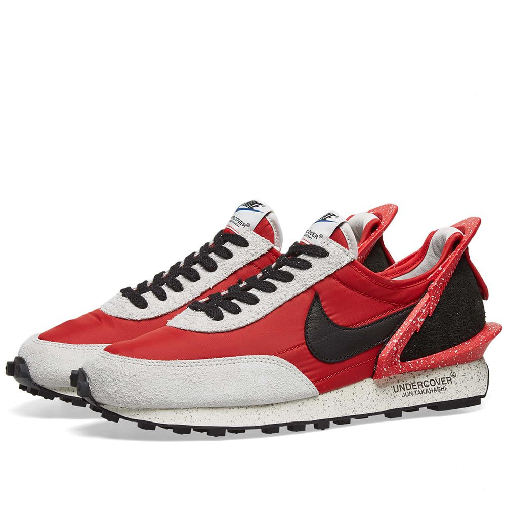 c1f3ec88 Nike x Undercover Daybreak W