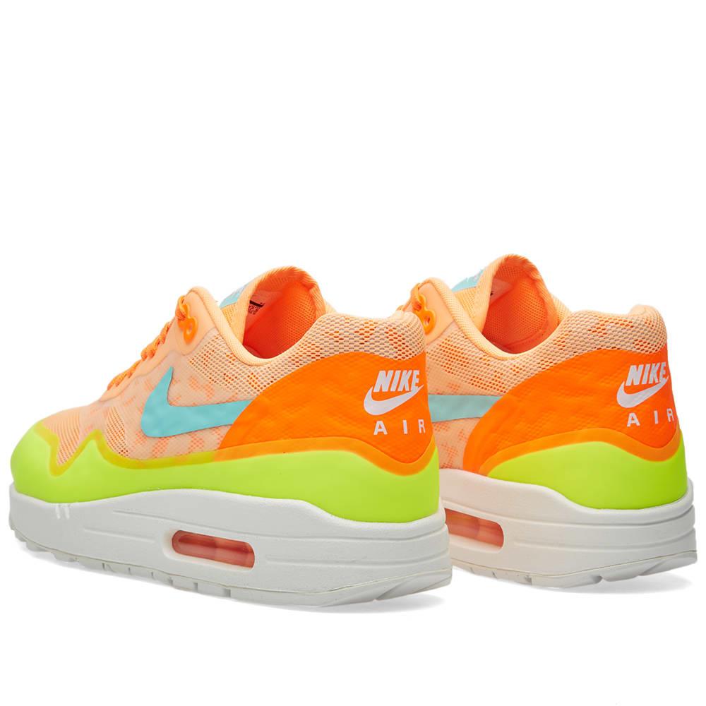 Peach TurqouiseEnd Creamamp; 1 Nike Air Ns Hyper W Max rCxQdsht