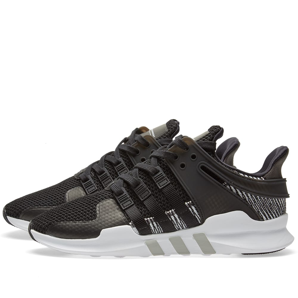great fit 2bcc5 003dc Adidas EQT Support ADV