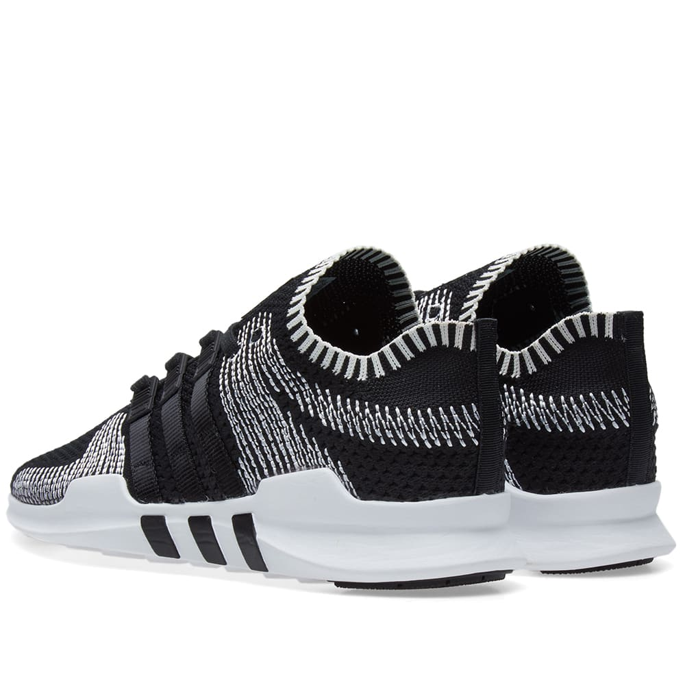 new styles 14ef4 3dc72 Adidas EQT Support ADV PK