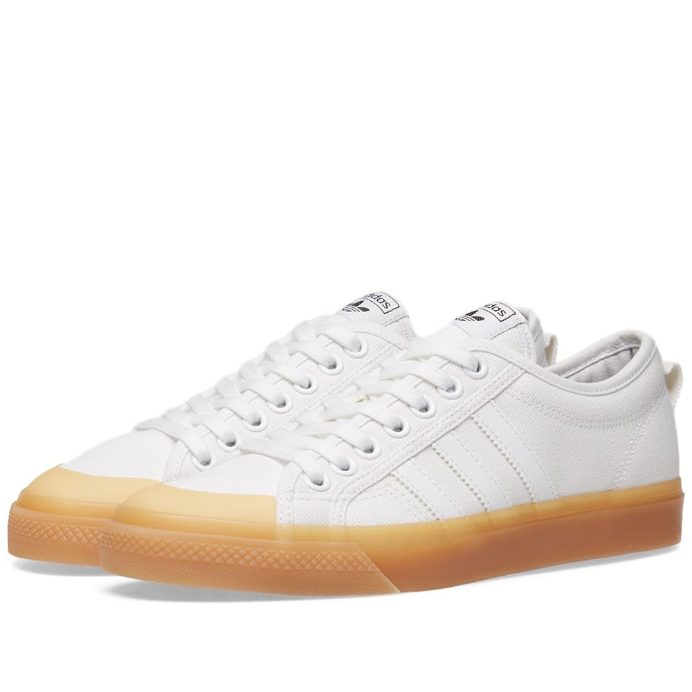 cheapest affordable price low price Adidas Nizza W