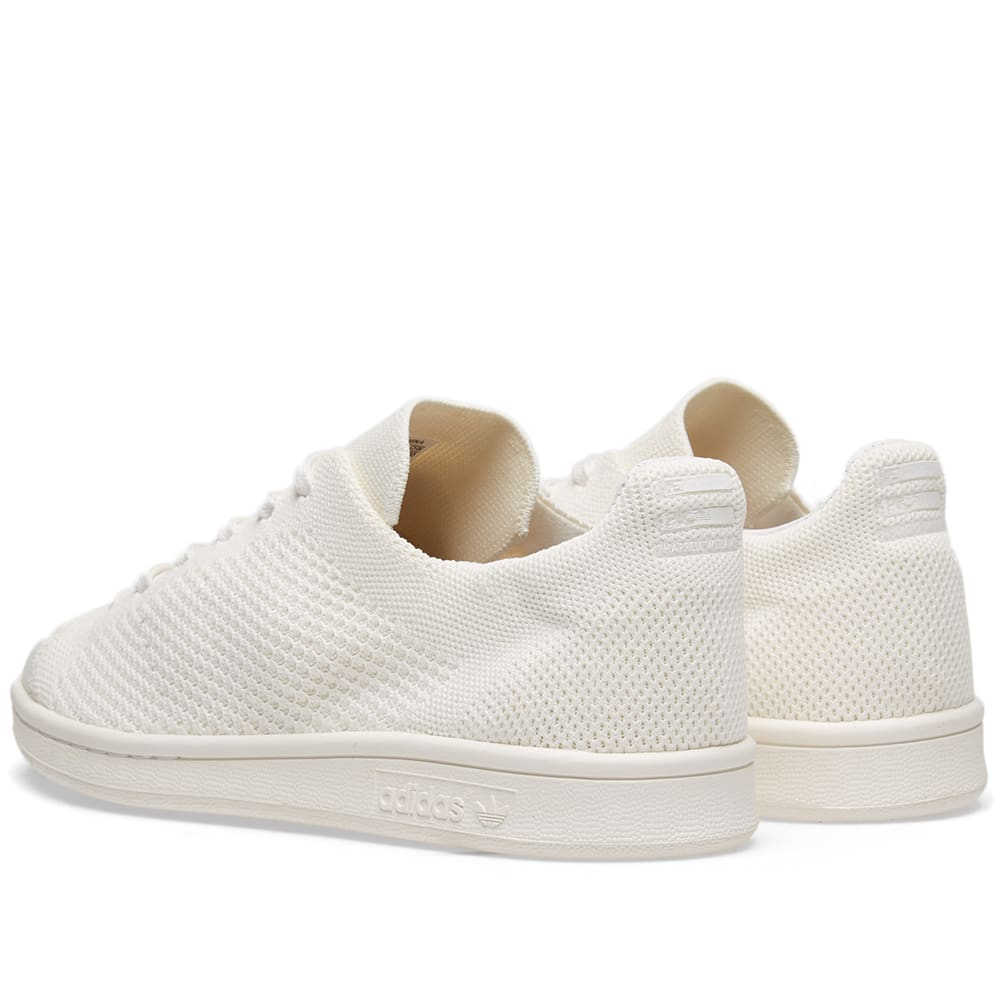 2fdfdbb84 Adidas x Pharrell Williams Hu Stan Smith  Blank Canvas  Cream   White