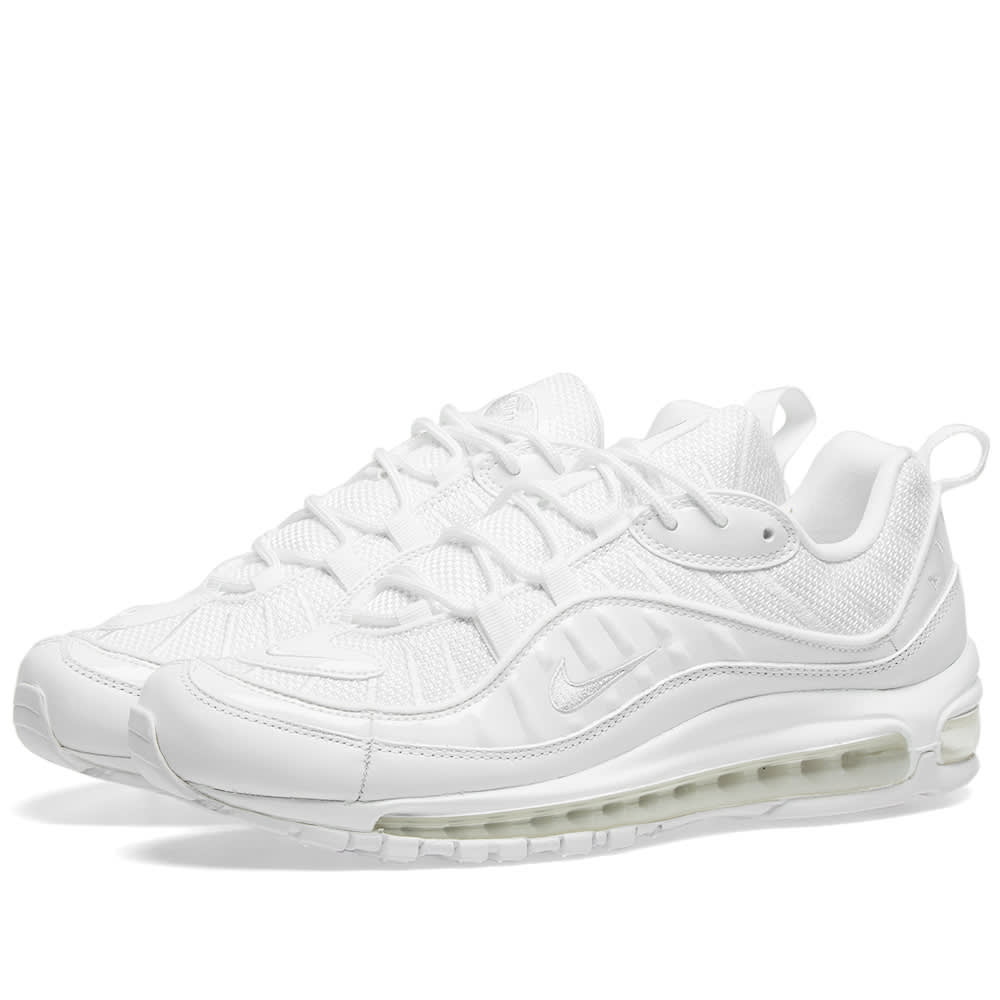 new style 008f5 1c14a Nike Air Max 98