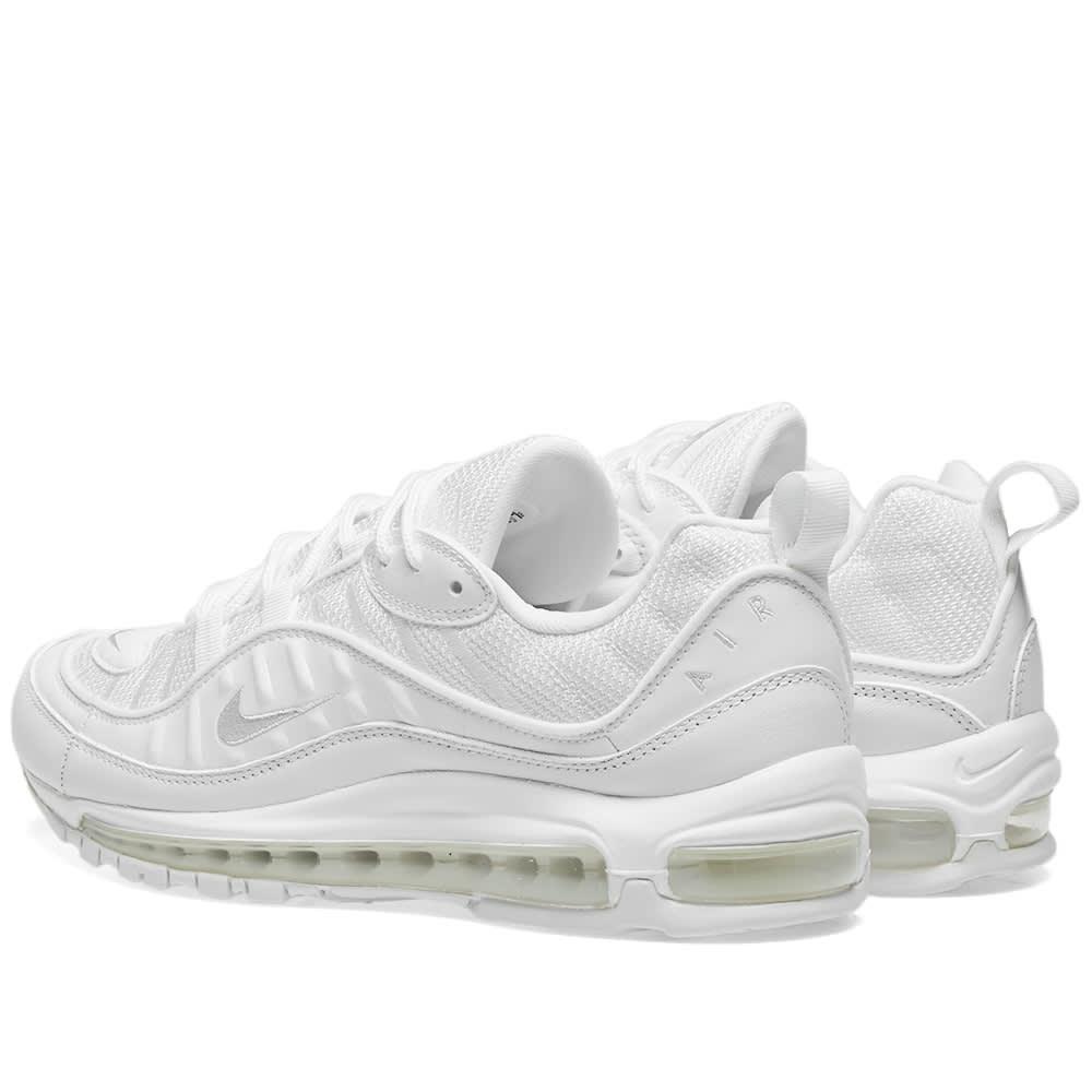 new style 87790 e1fda Nike Air Max 98