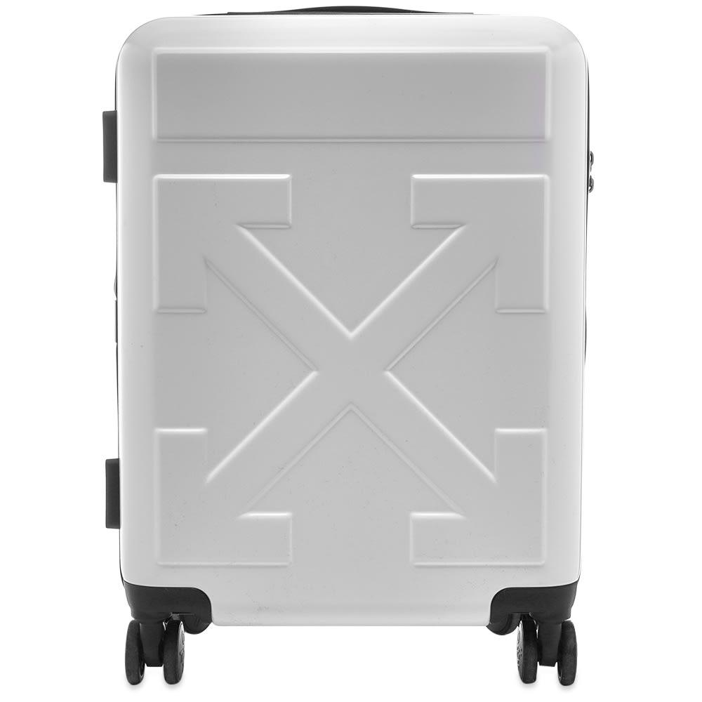 Off-White Travel Off-White For Travel Case