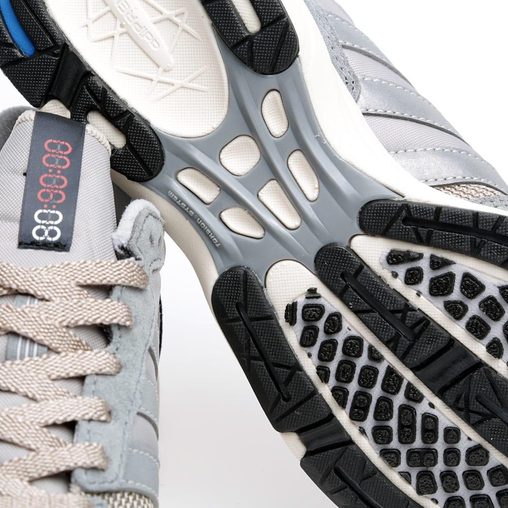 uk availability 55086 4369d Adidas adiZERO Adios 2 80s Collegiate Silver   END.
