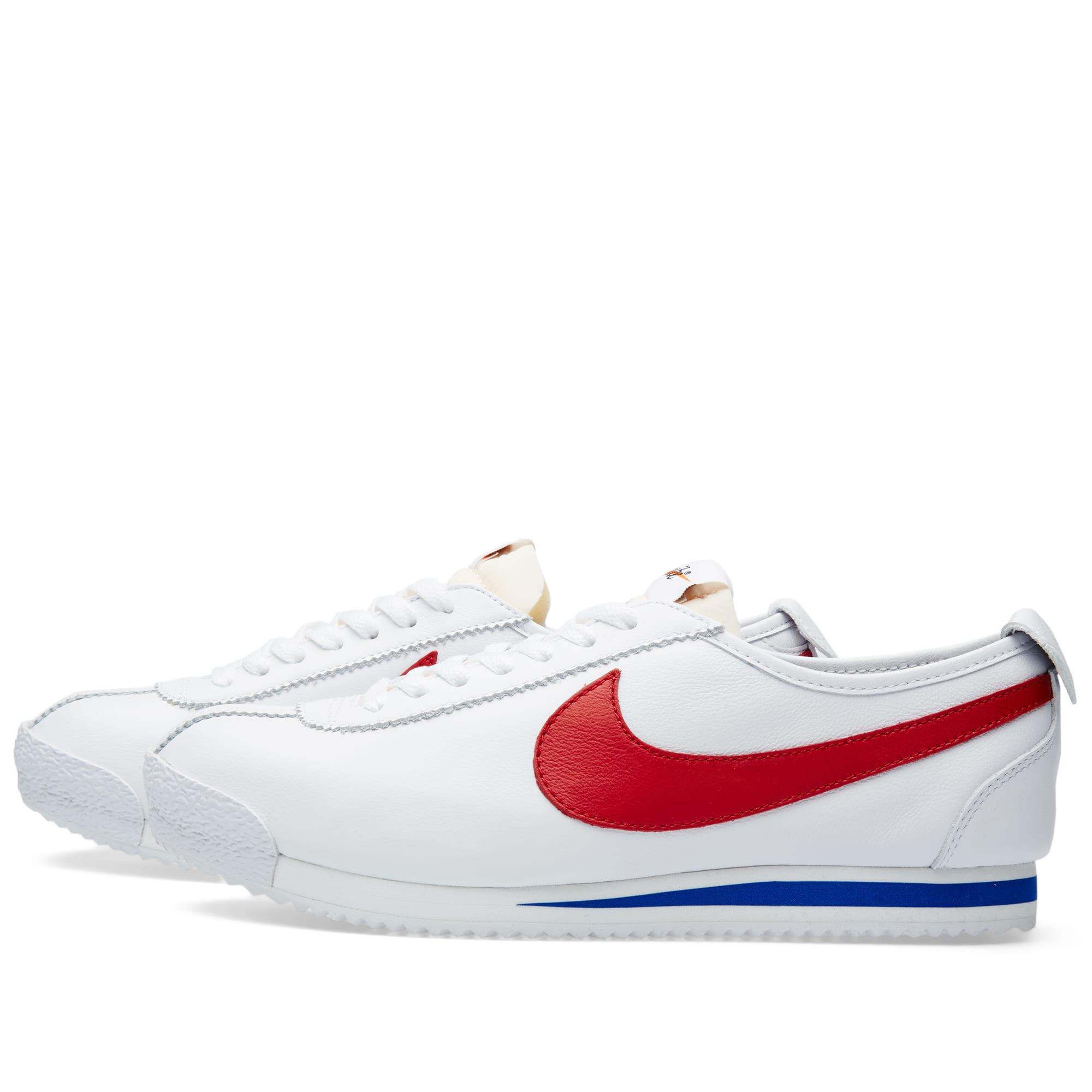 Nike Cortez Günstig