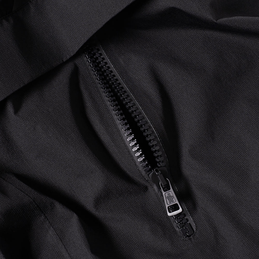 Moncler x Off White Donville Smock