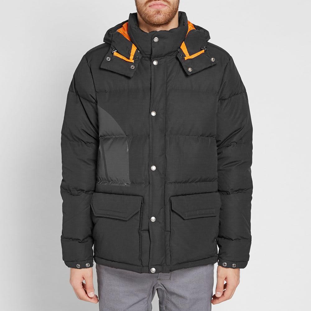 sportschoenen nieuw kopen nieuw Junya Watanabe MAN x The North Face Down Jacket