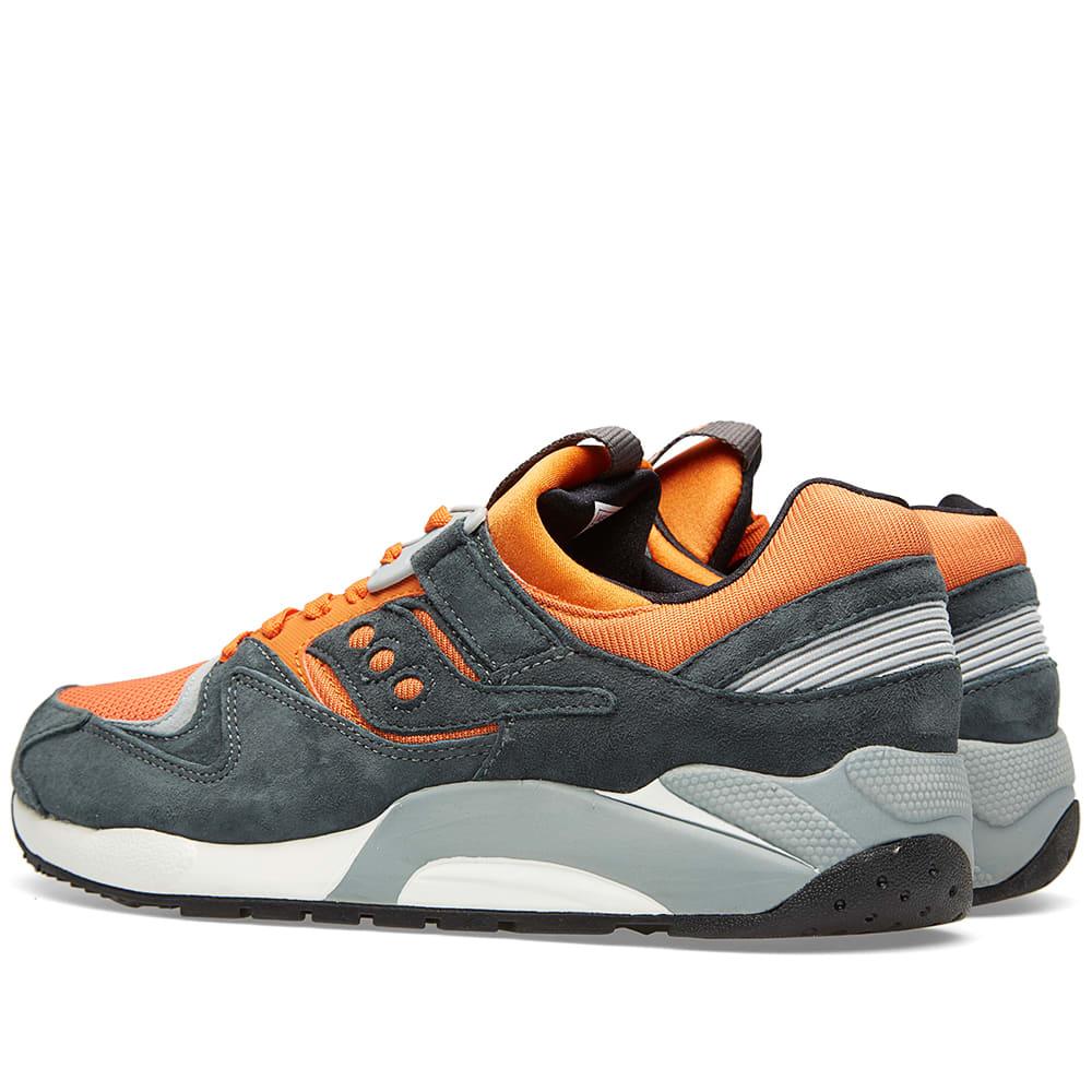 zapatos zapatos zapatos saucony grid 9000 spice pack size 46.5