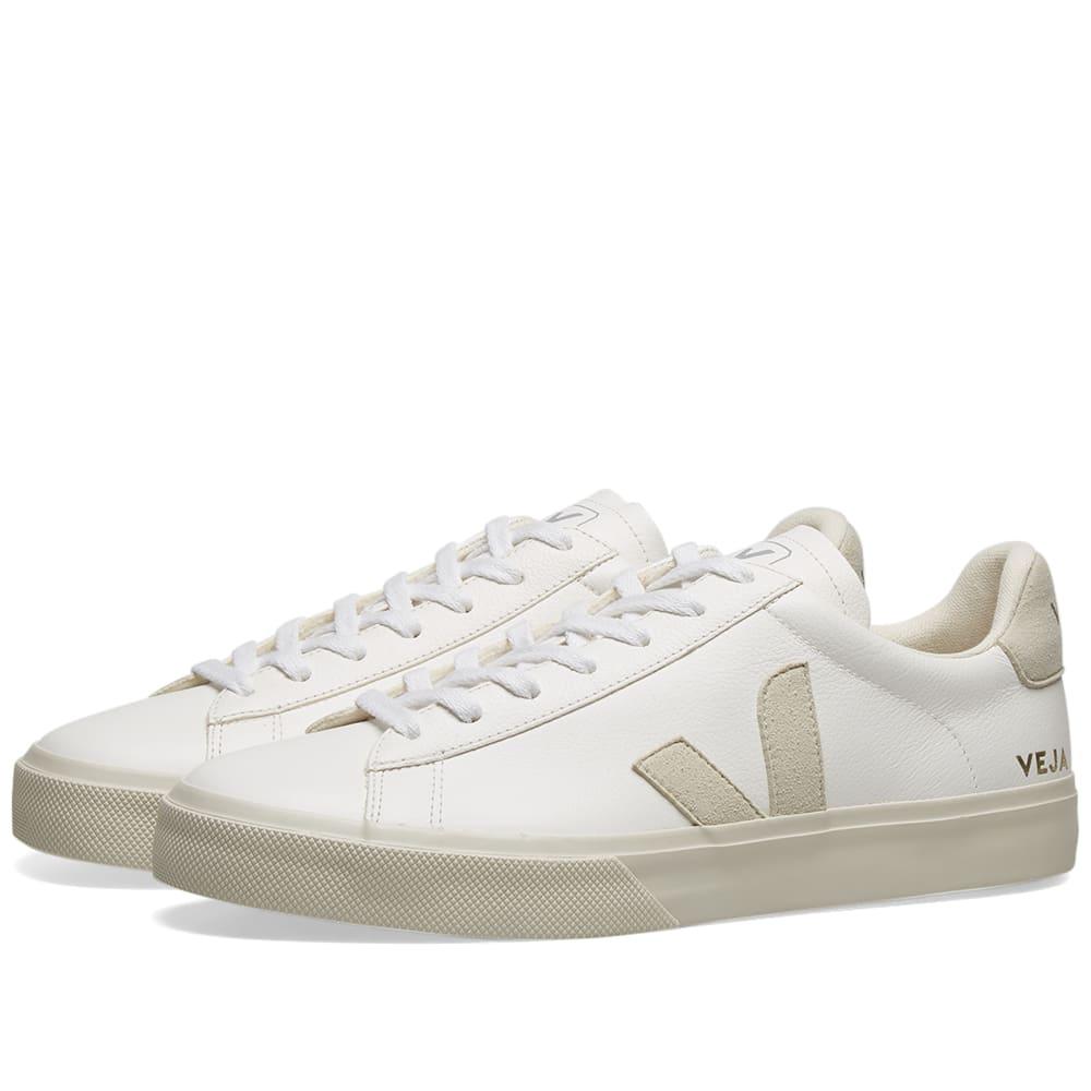 Veja Sneakers Veja Campo Vegan Sneaker