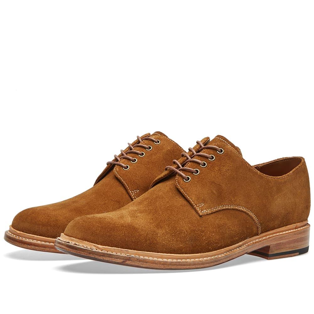 Grenson Finlay Shoe