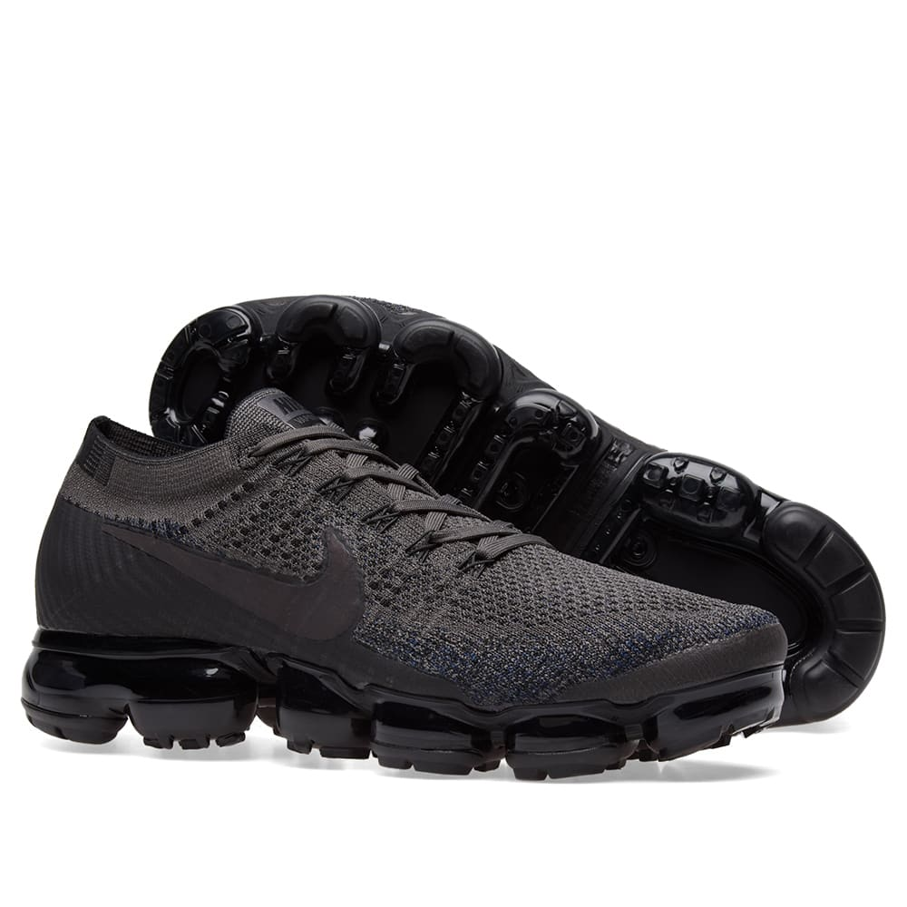 new product 56281 3a3fe Nike Air VaporMax Flyknit